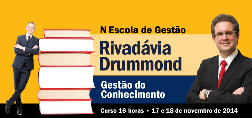 Rivad�via Drummond