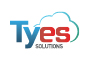 Tyes Solutions